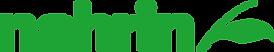 nahrin logo.png