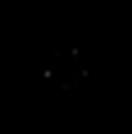 Hope73+logo.png