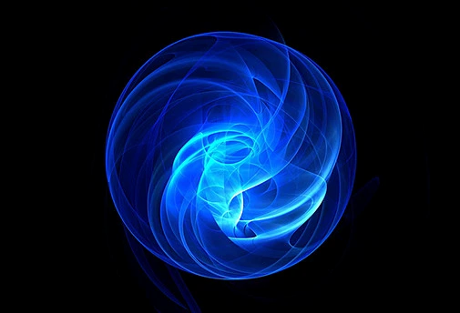 formation-distance-orbe-de-vie-sphere-lu
