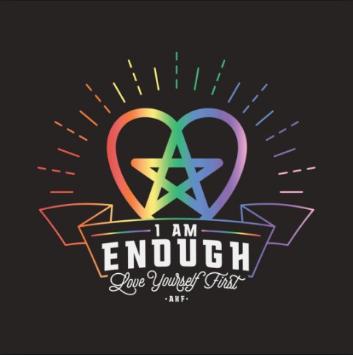 I am enough.png