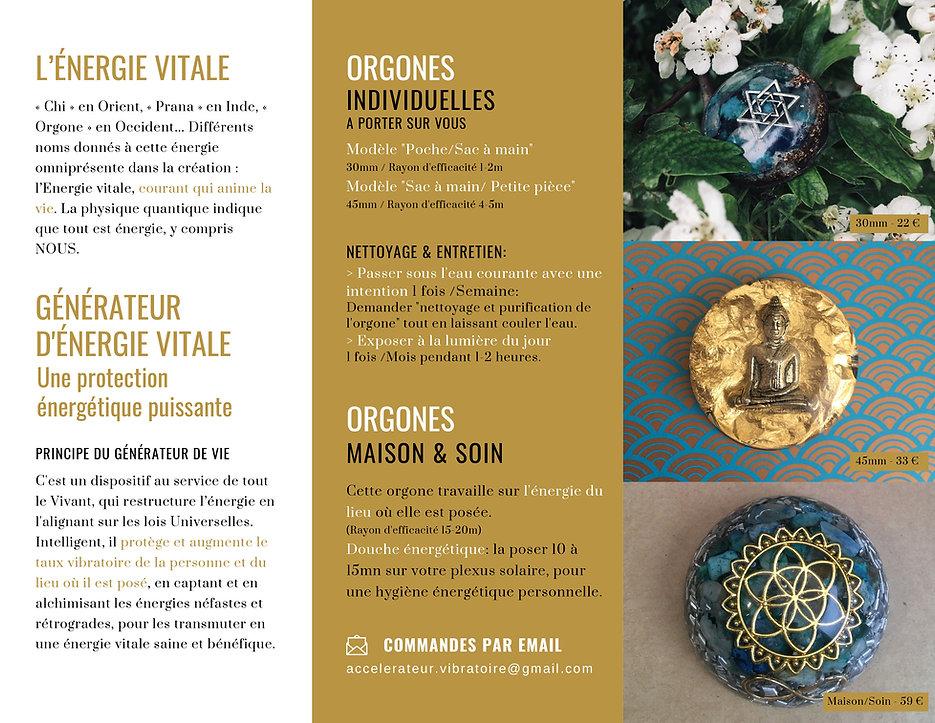 Brochure-Alchimiste-V0320-2.jpg