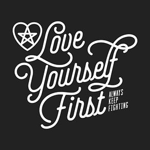 love yourself first.jpg