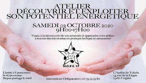 Atelier_potentiel_03_àct_2020.jpg