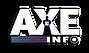 logo-axe-png copie.png