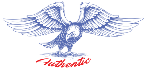 Heritage Stain Eagle