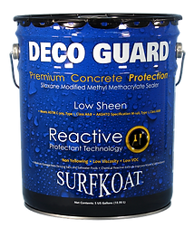 decorative-concrete-sealers-Deco-Guard.p