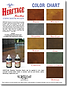 heritage-stain-color-chart.png