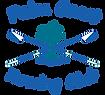 PCRC-Logo_BlueTealWhite.png