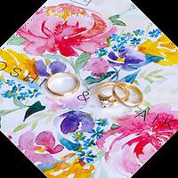 ウェディング 婚姻届 指輪.png