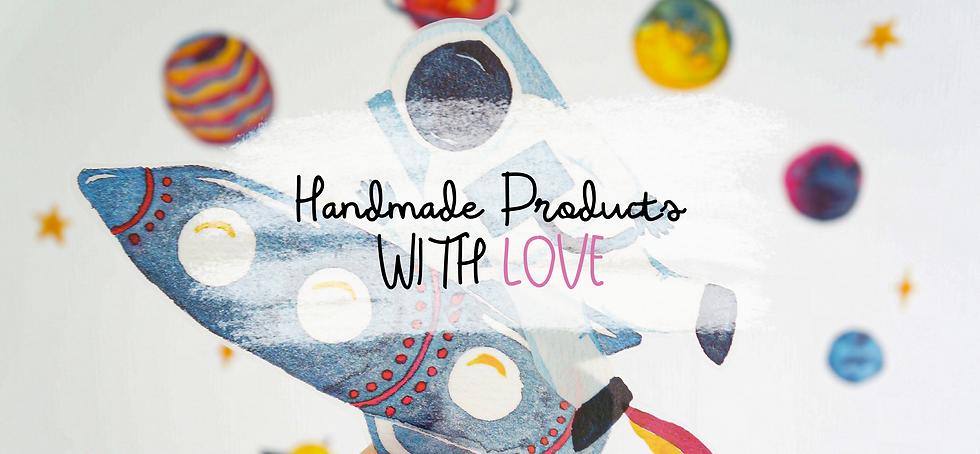 Banner Handmade.png