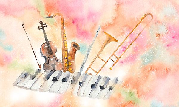 Music Web Banner_final.jpg