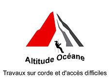 Altitude_Oc%C3%83%C2%A9ane_edited.jpg