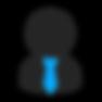 Kunden Icon