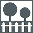 ETG_10_Piktogramm_Garten-&Landschaftsbau