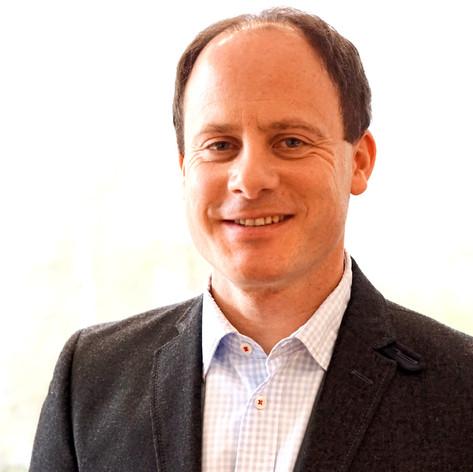 Carsten Schroeder