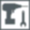 ETG_09_Piktogramm_Werkzeuge-Fachmarkt.pn