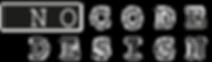 NoCode Webdesign Logo