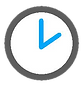 Google Business View Icon