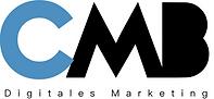 cmb logo.png