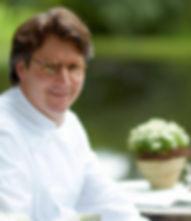 Harald Rüssel