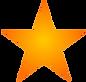 Google Bewertungen Logo