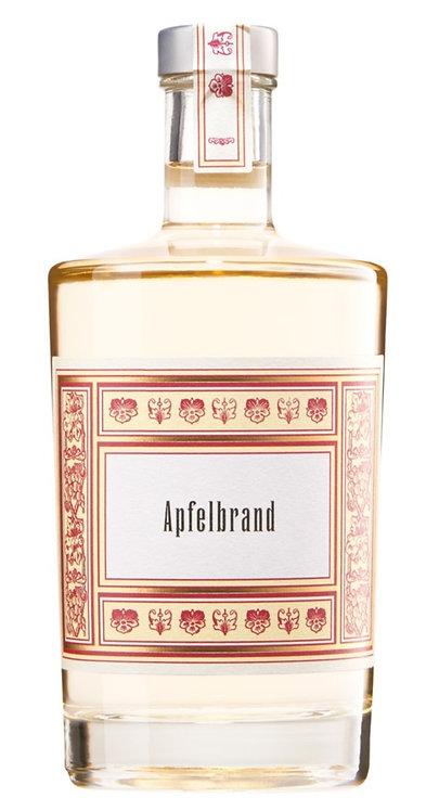 APFEL Brand
