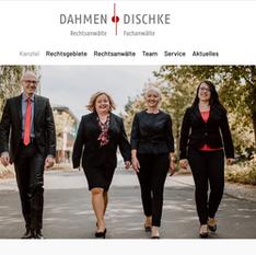 Dahmen-Dischke Rechtsanwälte