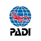 Padio Logo 2.png