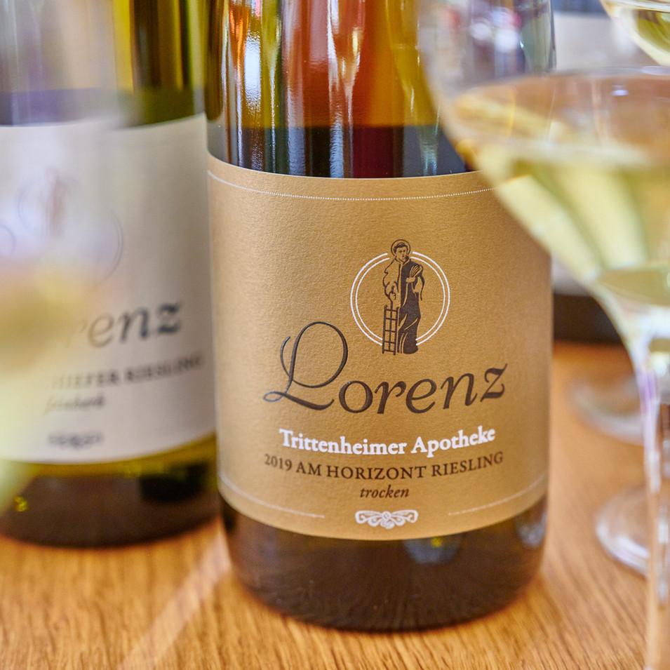Vinothek Weingut Lorenz7.jpg