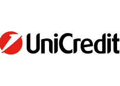 юник лого.png