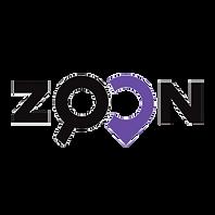 зун лого.png