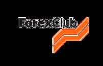 форекс лого.png
