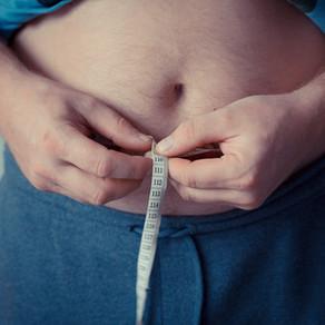 Microbiote intestinal et surpoids : la spirale infernale ?