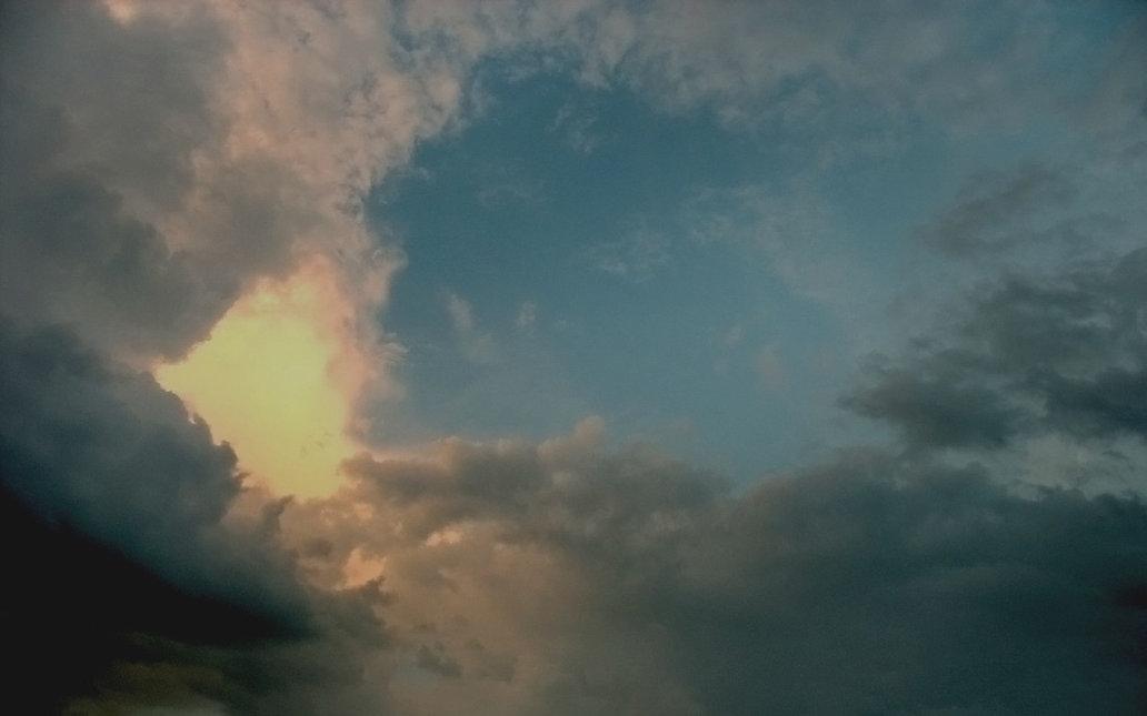 Sky_edited.jpg