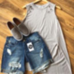 Top $28.jpg_Shorts $49.jpg_Shoes $26.jpg