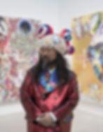 1009049082-Takashi-Muraka8-1260x800_edit