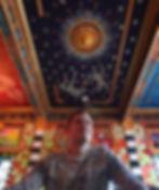 tabernacle_edited.jpg