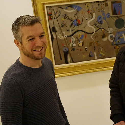 1009737852 Matisse exhib#19_edited.jpg