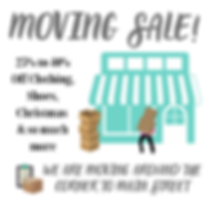 MOVING SALE!.png
