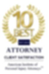 2017-2019 10 BEST PIA (1).jpg