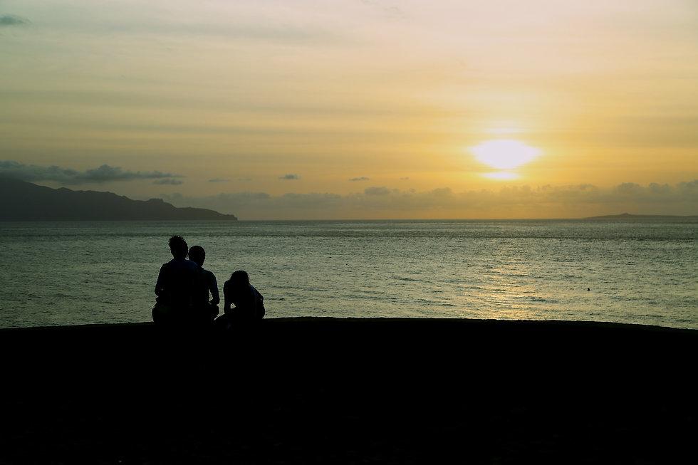 May 2014 Cape Verde  59.jpg