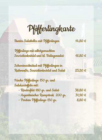 Pfifferlingkarte.png