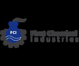 logo2-584x225-53.png