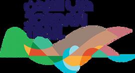 Jordan-Trail-logo1.png