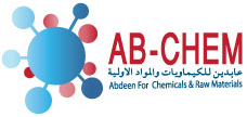 AB-CHEM-THE-END2.ai2_1.png