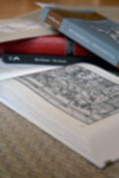 Fechtbücher2.jpg