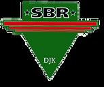 SBR-Logo frei.png