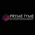 Pryme Tyme Entertainment, LLC