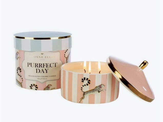 Swoon Worthy Gifts!