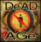 Dead Age Logo